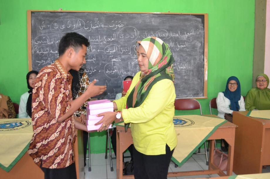 PA Banjarnegara