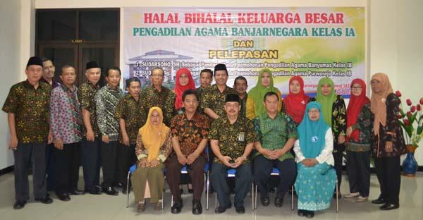 halal_1437_01